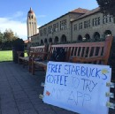 What I learnt about College Students in my first encounter with them at Stanford