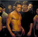13 Important Lessons The Movie Fight Club Teaches Us About Life