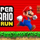 Super Mario Run thoughts