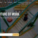 The History of WeWork.com: From Wordpress to John Quincy Adams