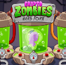 CryptoZombies has come to a fork in the road (+Surprise Rewards 🎉)