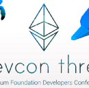How Will Ethereum Scale? Top Talks from Devcon3 Summarized