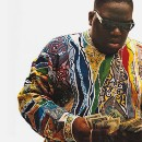 The Biggie Smalls Guide to Productivity
