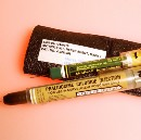 The story of the EpiPen: from military technology to drug-industry cash cow
