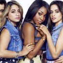 "Lyrics Interpreted: ""Work from Home""-Fifth Harmony featuring Ty Dolla $ign"