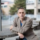 Jordan B. Peterson: My heroes have never been cowboys