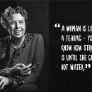 What Are Your Thoughts On This International Women's Day ?
