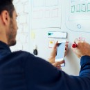 11 Tips for Success in Your First UX Design Job