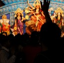The non-believer's guide to Durga Pujo