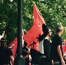 The Alt Right Is Not the KKK: How Charlottesville Should Respond on August 12th