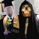For-Profit Schools Get Bailed Out, Students Get Sold Out?