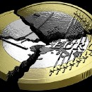 Why the Euro is doomed to die