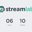 TwitchAlerts is becoming Streamlabs!