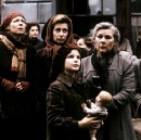 In 1943, hundreds of German women saved their Jewish husbands from death camps