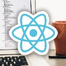 My Recommended Free Resources to Learn React