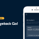 Introducing Paystack Go!