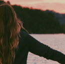 5 Observations From a Mum Striving to be Mindful