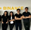 Binance will Launch its Own Decentralized Trading Platform