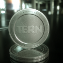 Earn Real Ternio Tokens