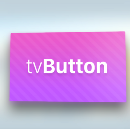 Apple TV-style icons in your iOS app