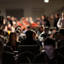 """What makes a """"good"""" startup event?"""
