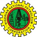 Everybody In NNPC Is A Thief (A Polemic)