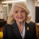 Today, we remember and honor our hero, Edie Windsor