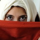 10 signs you were born and raised in Tunisia