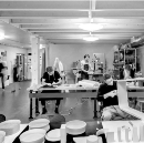 Prototyping: the lost art of Industrial Design
