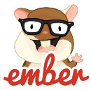 A Gentle Introduction to Ember 2.0