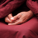 Tips for applying Vipassanā to daily life