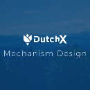 The Mechanism Design of the Gnosis Dutch Exchange
