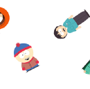 South Park's 7 unconventional rules of product design