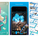 Optimize Your Screenshots For The App Store