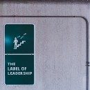 The Label Of Leadership