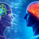 Cognitive systems and artificial intelligence, according to IBM