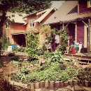 My Life in An Intentional Community