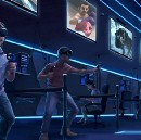 Why VR Arcades are Critical to The Future of Virtual Reality Mass Adoption