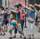 Read This If You Think Chinese Tourists Are The Worst