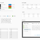Advanced Tips with the Clarity UI Template