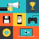 Now, should we start developing games in HTML 5?