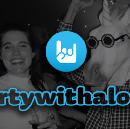 Party with a Local — creating the Largest Party Community in the World (Media Kit)