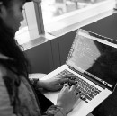 Should I learn to code if I want to be a tech entrepreneur?