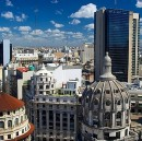 Why I Left My Job and Moved to Argentina