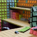 Sticky Note Fatigue and the Fog of Knowledge