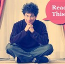 James Altucher's Top 5 Books To Read This Summer
