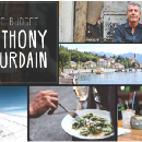 How to Be a Budget Anthony Bourdain