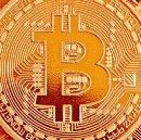 I Had to Sell My Bitcoin in 2013 to Pay the Bills Because Investors Wouldn't Fund Women