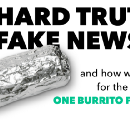 The Hard Truth About Fake News