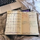 How Bullet Journaling Helps Me Manage My Anxiety